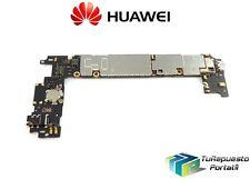 Placa Base Motherboard Huawei Ascend G630-U20 4 GB Libre