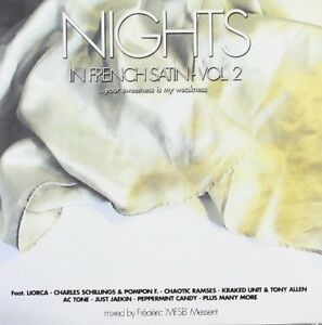 Frederic-039-MFSB-039-Messent-Nights-in-French-satin-2-mix-2002-CD