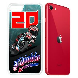 Coque-iPhone-modele-au-choix-Fabio-Quartararo-MotoGP-Pilote-Cartoon