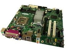 D945GCLG2 Intel Desktop Motherboard uATX DDR2 LGA775 945G 4006173R