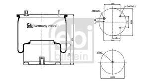 bagagliaio-Sospensioni-Pneumatiche-FEBI-BILSTEIN-20836