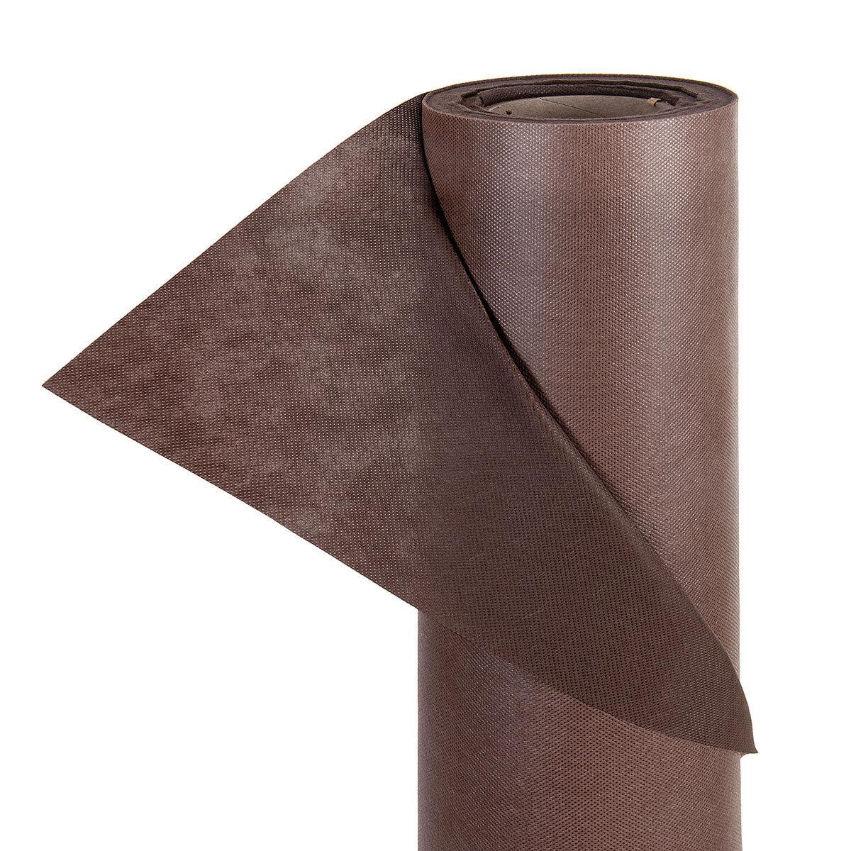 protección contra Malezas, Vellón de solución para Malahierba fibra de Vellón Jardín 80g 1a4c46