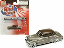 Army  NEW ITEM Classic Metal Works #30516  1941-1946/' Chevy Pickup U.S