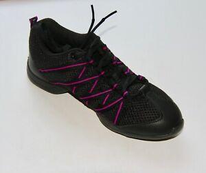 Chaussures D'occasion: Criss Cross De Chez Bloch Uk5 (taille 38)