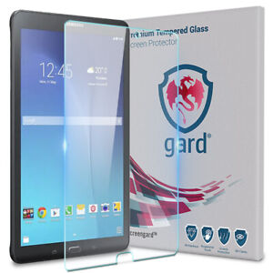 Gard-Tempered-Glass-Screen-Protector-for-Samsung-Galaxy-Tab-E-9-6-034-SM-T560