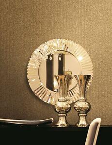 Vliestapete-Design-ID-1008-4-Gold-Metallic-Tapete-Gold-Struktur-EUR-5-35-qm