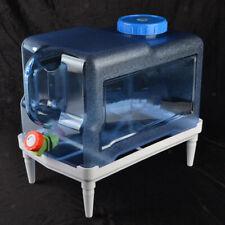 Solid Black Koziol 3596526 Set-Up Bottle Rack
