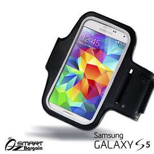 Sports-Gym-running-ArmBand-case-for-Samsung-Galaxy-S3-S4-S5-Note3-Google-Nexus-5
