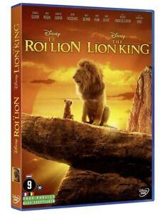 ROI-LION-FILM-DVD