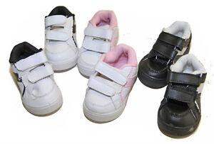 chaussure-Basket-Garcon-Fille-Mixtes-Similicuir-Fermeture-Scratch-Pierre-cedric