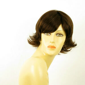 Perruque-femme-100-cheveux-naturel-chatain-ref-JENNA-6