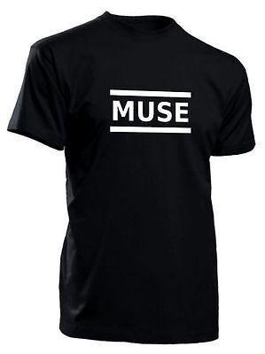 Disciplinato T Shirt Muse Tee Shirt Rock Alternatif The 2nd Law Resistance - S Au Xxl Sangue Nutriente E Regolazione Dello Spirito