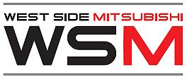 Westside Mitsubishi