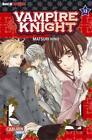Vampire Knight 13 von Matsuri Hino (2012, Taschenbuch)