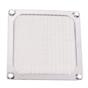 Dustproof-92mm-Mesh-Case-Cooling-Fan-Dust-Filter-Cover-Grill-for-PC-Computer