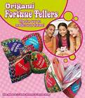 Origami Fortune Tellers by Diane Heiman, Liz Suneby (Paperback, 2011)