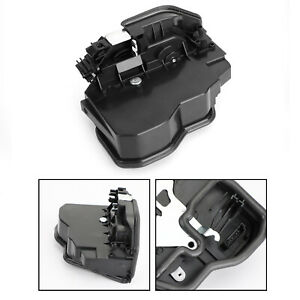 Front-Right-Passenger-Door-Power-Lock-Latch-Actuator-For-BMW-E60-E90-51217202146
