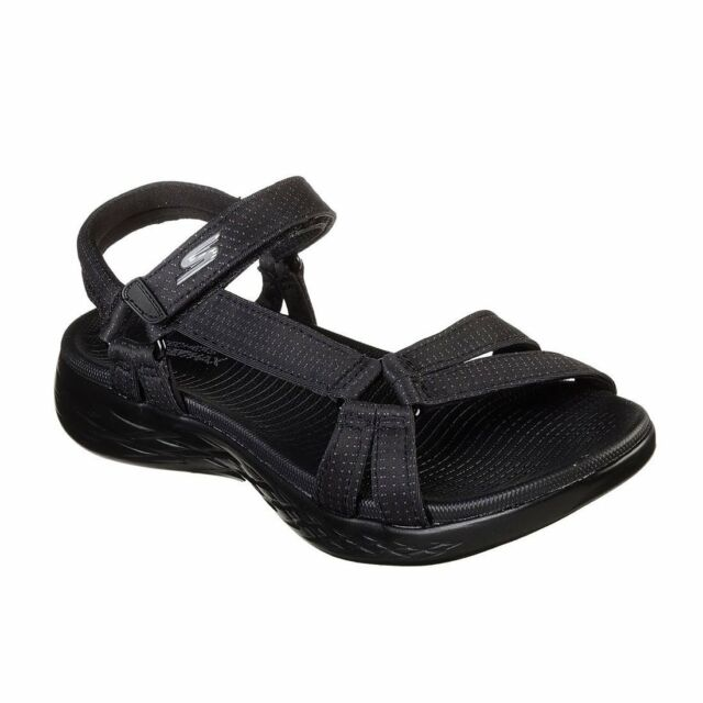 sketcher womens sandals