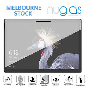 NUGLAS-Screen-Protector-Tempered-Glass-12-3-034-for-Microsoft-Surface-Pro-4