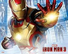 Iron Man 3 : Hand - Mini Poster 40cm x 50cm (new & sealed)