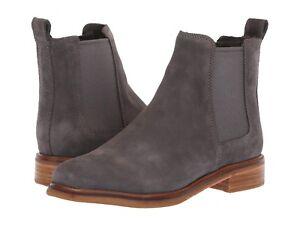 Women's Shoes Clarks Clarkdale Arlo