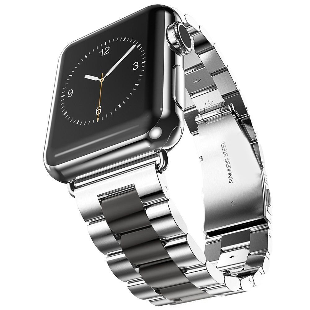 Metal Strap For Watch Series 5 4 3