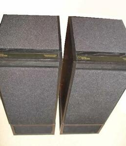 LINN ISOBARIK replacement Grilles Consumer Electronics Other ...