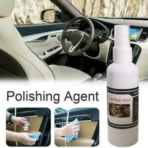 30-100ml-Auto-Leather-Renovated-Coating-Paste-Maintenance-Agent-Seat-Car-Care