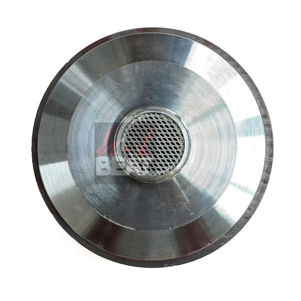 JBL Selenium D220Ti trío 1  Tornillo en en en 90-Watt RMS (cada uno) Controlador de titanio, 4 piezas da734a