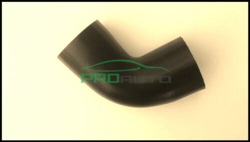 VW LT 2.8 TDI TURBO INTERCOOLER HOSE PIPE 2D0145828C T