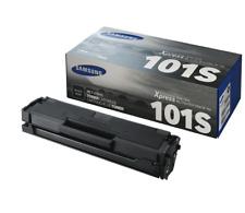 Artikelbild Samsung MLT-D101S/ELS Schwarz Toner Original NEU