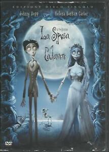 Die-Braut-Leiche-2005-DVD