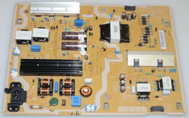 Samsung BN44-00808E Power Supply Unit UN58MU6100 UN65MU6300