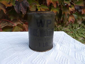 Boite-ancienne-WP-GREASE-WATER-PUMP-USA-spec-2-109-AM-2