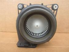 Battery & Cooling Blower Motor Buick LaCrosse Regal Chevy Volt Impala Malibu ELR