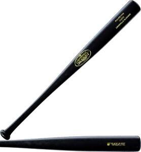 2019-Louisville-Slugger-Youth-Flylite-Y110-Baseball-Bat-30-034-20-oz