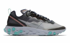 494c585098fad Men s Nike React Element 87