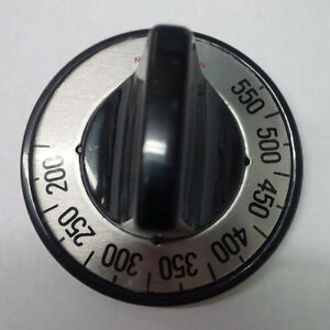 AC-152-ELECTRIC-DIAL-200-550-DEGREES