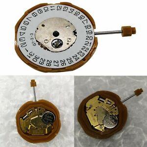 For-Ronda-515-Genuine-Date-At-3-039-Watch-Quartz-Movement-Accessories-Spare-Parts