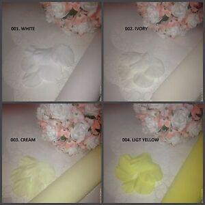 30x60cm 10pcs\lot-100pcs\lot. EVA Foam paper sheets DIY Foamiran 0.8-1mm