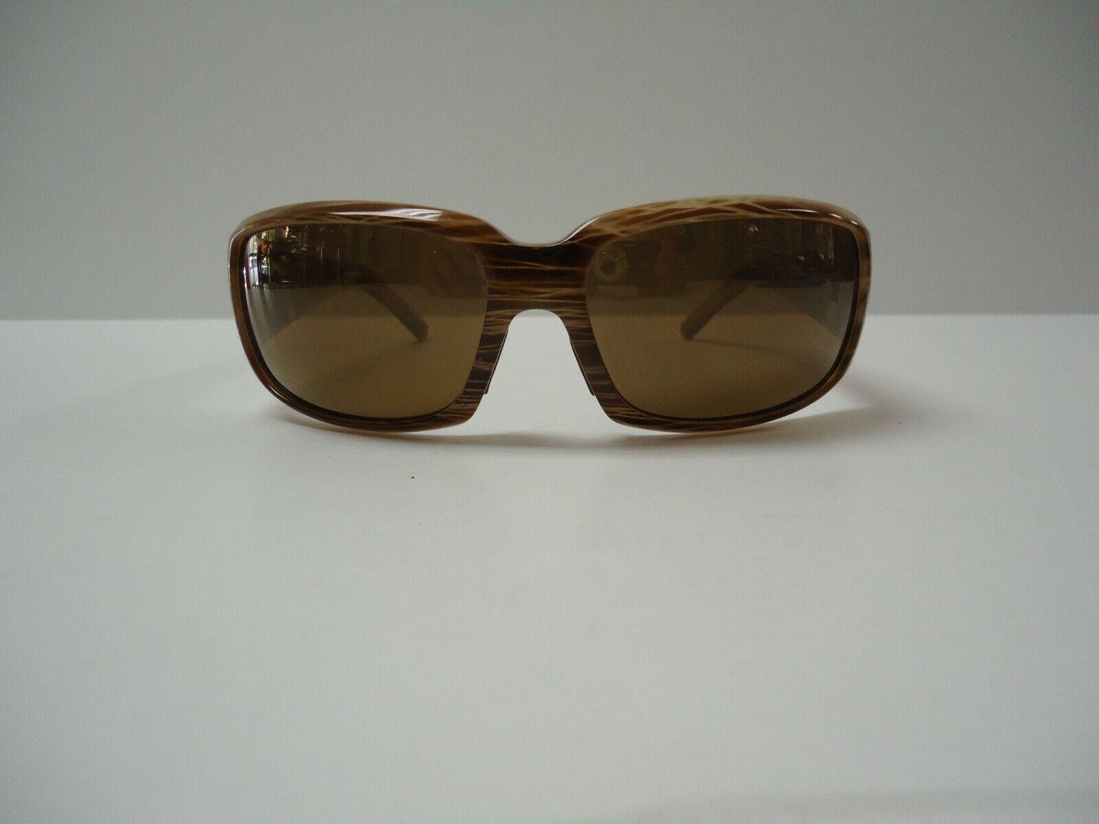 Italy! Maui Jim Blue Water MJ236-25C Women's Sunglasses 63/18 125