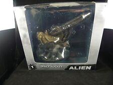 Neca Alien Aliens Cinemachines Series 1 Space Jockey (Prometheus) BNIB