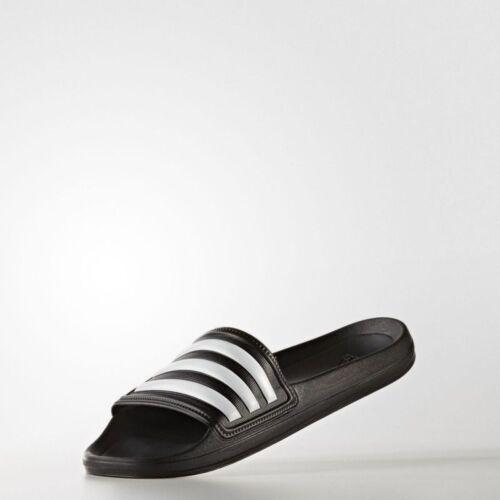 Chaussures Adidas Pantoufles Noir blanc Tongs Phaoxo Aq4761 Sandales Homme qIIZwO