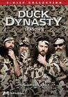 Duck Dynasty Season 3 0031398173199 DVD Region 1