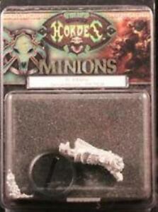 Hordes-Minions-Dr-Arkadius-Farrow-Warlock