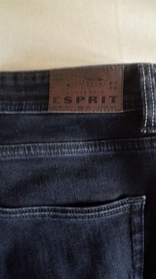 Jeans, Esprit, str. 33