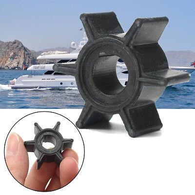 Water Pump Impeller For Tohatsu//Mercury//Sierra 2//2.5//3.5//4//5//6HP Outboard Motor