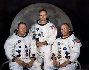 Ufficiale Nasa Apollo 11 Luna Atterraggio Videos- 16GB Flash Guida -the Completo