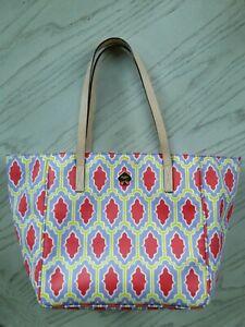 KATE-SPADE-Cabana-Moroccan-Tile-Shoulder-Tote-Bag