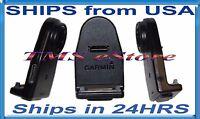 Garmin Nuvi Cradle Mount 011-01730-80 700 710 750 755t 760 765t 010-10823-07 Cradle / Docking Station